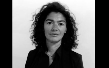 Pr Ariane SULTAN