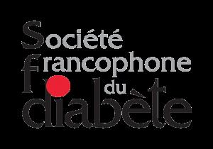 Société Francophone du Diabète